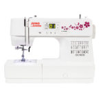 Janome DC1030 Sewing Machine