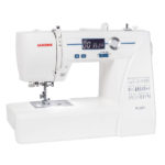 Janome DC3200 Sewing Machine